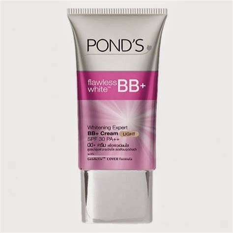 best whitening bb review pond s whitening expert bb top health