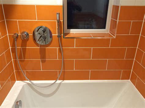 mastic bathroom mastic bathroom kentmasticman photo gallery