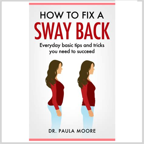 how to fix a swy backyard how to fix a swy backyard 28 images who cares about posture blog dw sports massage