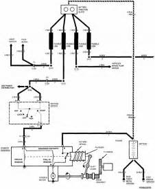 wiring diagram for 1993 chevrolet p30 wiring get free image about wiring diagram