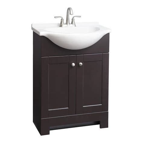 20 inch vanities for bathroom 20 in bathroom vanity thedancingparent com