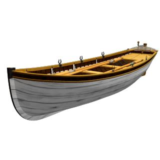 sw boat runescape image marketplace lifeboat icon png hidden chronicles