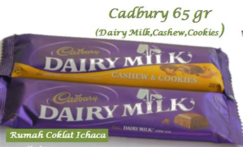 Harga Dove Coklat 43 Gr coklat murah cokelat coklat page 5