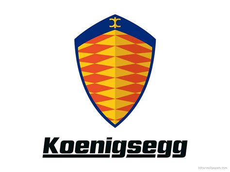 koenigsegg symbol wallpaper koenigsegg logo wallpaper hd car wallpapers id 588