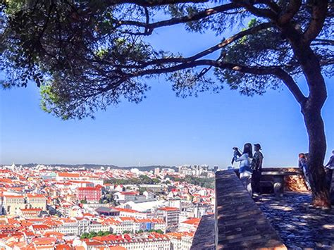 best place in algarve for couples the 10 best places to see in portugal