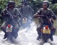 yagmurlu havada nasil motosiklet kullanilir uzmantv