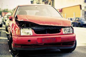 Versicherung Auto Nutzungsausfall by Nutzungsausfallentsch 228 Digung Wann Besteht Anspruch