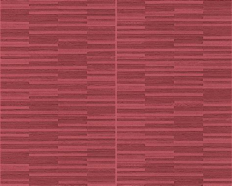 wallpaper for walls price in bangladesh lamellar wallpaper in red design by bd wall burke decor