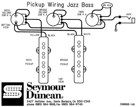 wiring diagram for a fender squire get free image about