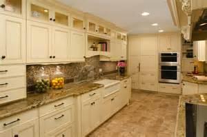 cheap white kitchen cabinets cheap white kitchen cabinets vintage antique white kitchen cabinets design in modern lacquer