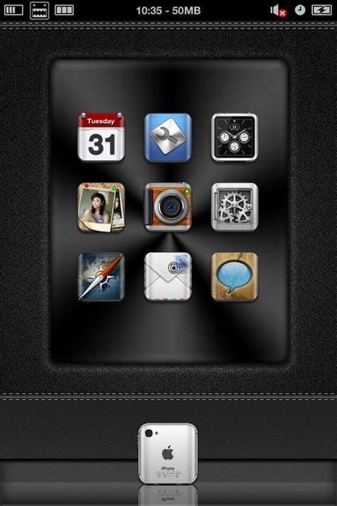 themes not changing winterboard iphone 5 winterboard themes not working