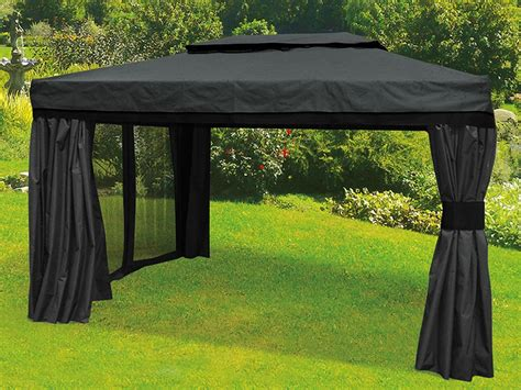 Patio Furniture Gazebo Patio Furniture Gazebos Pool Patio Depot
