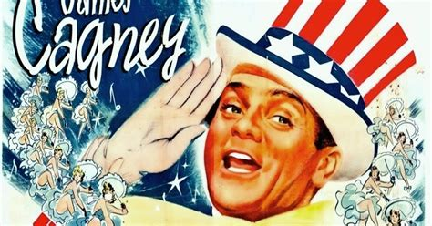 yankee doodle yankee doodle dandy a classic new from warner archive yankee