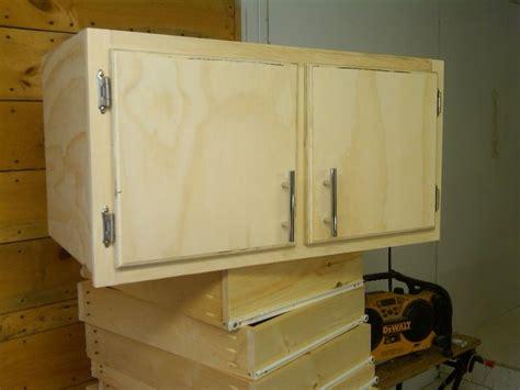 cabinets   workshops tool crib kreg jig