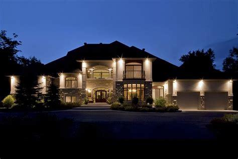 modern home design vancouver wa modern home design vancouver wa modern home design