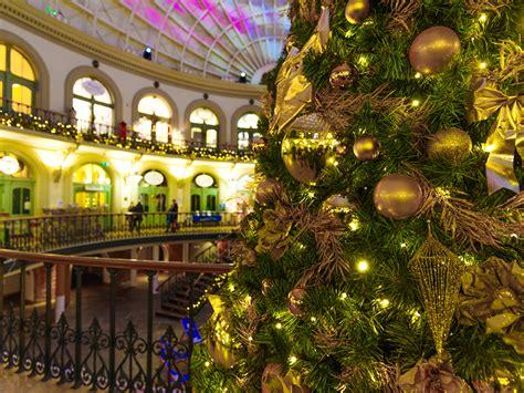 qvc christmas decoration sale hallow keep arts