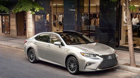 2020 Lexus Es 350 Awd by 2020 Lexus Es 350 Awd Engine Changes Highest Suv