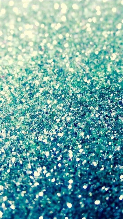 wallpaper blue girly ocean blue sparkles sparkling glitters girly blue