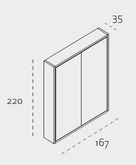 misure cuscini letto letto misure simple il cuscino di igiene misura la vostra