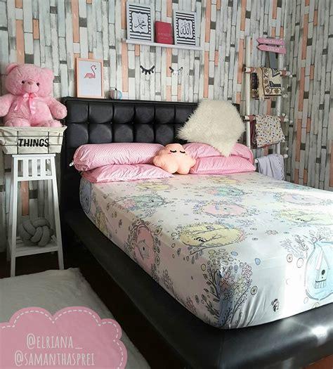 Wallpaper Dinding Kamar Depok | 102 wallpaper dinding kamar depok wallpaper dinding