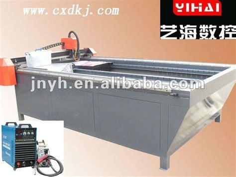 cnc table kit china the best cnc plasma cutting kits plasma cutting