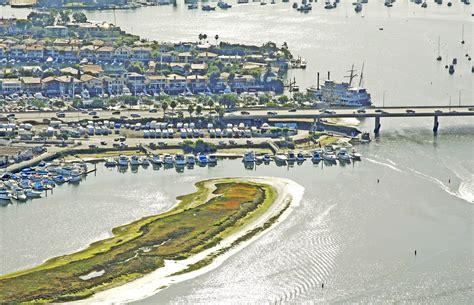 boat slips for rent newport beach ca bayside marina in newport beach ca united states