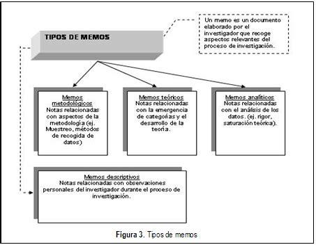 preguntas de una investigacion cuantitativa ejemplos de preguntas para investigacion cualitativa