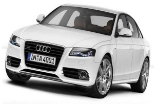 audi parts cost audi parts and spares from car spares essex the discount