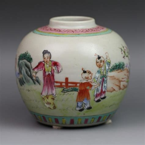 what is a ginger jar 17 best images about chinese porcelain jars on pinterest