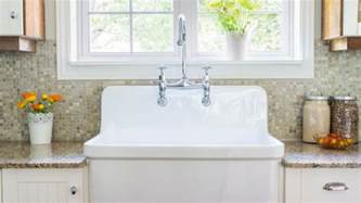 Ants In Kitchen Sink by Ant Infestations Where Do Ants Hide Enviro Safe Pest