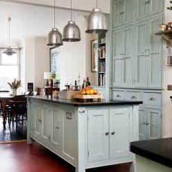 light blue kitchen decoration inspiration panda s house