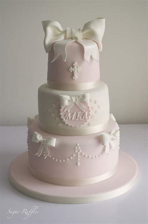 wedding cakes christening cake 1987645 weddbook wedding cakes christening cake 1987572 weddbook