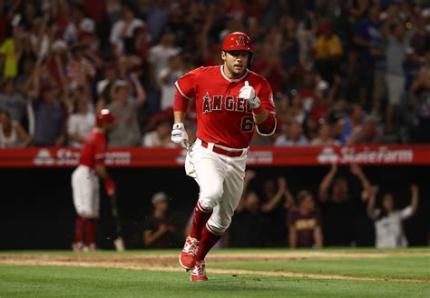 angels david fletcher  caught  attention  manager mike scioscia orange county register