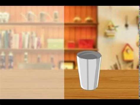 cara membuat youtube harlem shake cara menyajikan minuman bubble dengan cara shake dari