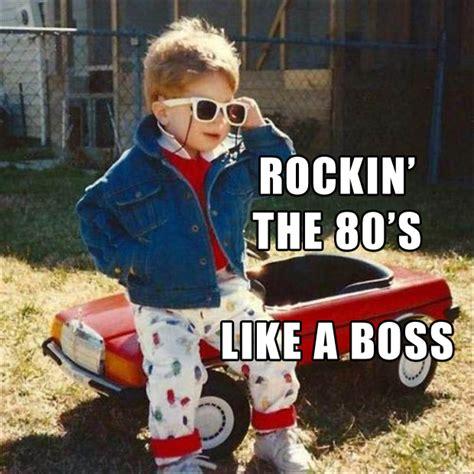 Like A Boss Meme - funny memes like a boss 10 dump a day