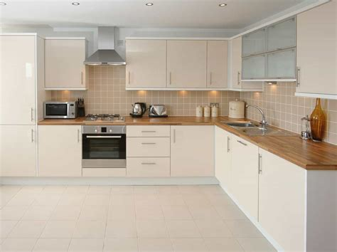 kitchen tile ideas uk kitchen wall tiles design ideas photos