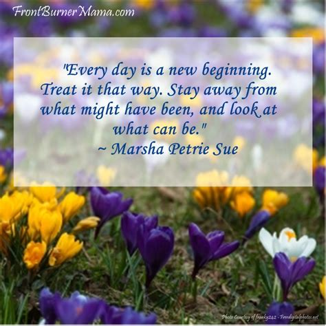 Quotes About A New Journey