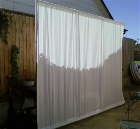 drapes rental party accessories rental oklahoma
