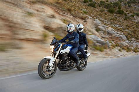 Motorradzubehör Bmw F 800 R by 2016 Bmw F800r Review