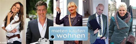 Miten Kaufen Wohnen by 171 Mieten Kaufen Wohnen 187 Die Zwangspause Kommt Zurecht