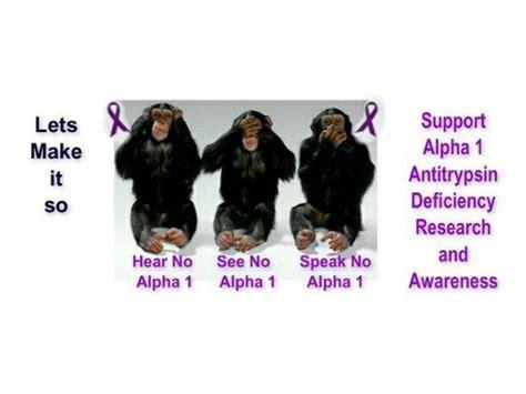 Alpha 1 Antitrypsin Stool by 1000 Images About Alpha 1 Antitrypsin On