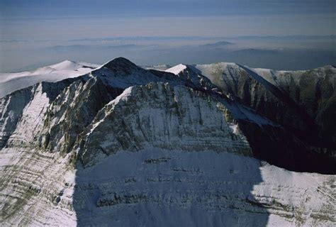 manufactura propia monte olimpo sa m 225 s de 25 ideas incre 237 bles sobre monte olimpo en mundo de fantas 237 a mitolog 237 a romana