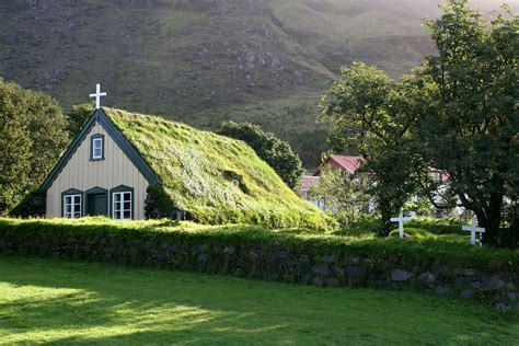 Superb Rural Churches For Sale #3: 1200px-Church_at_Hof.jpg
