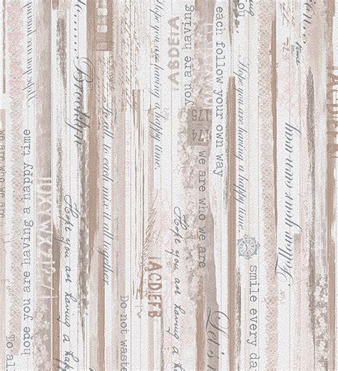 como decorar letras em japones papel pintado madera decapada con letras estilo country