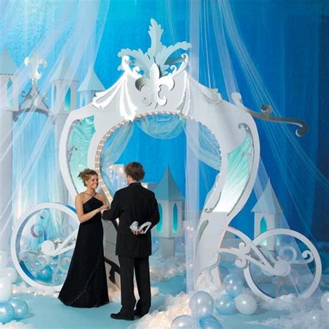 themes in cinderella stories disney disney princess and prom themes on pinterest