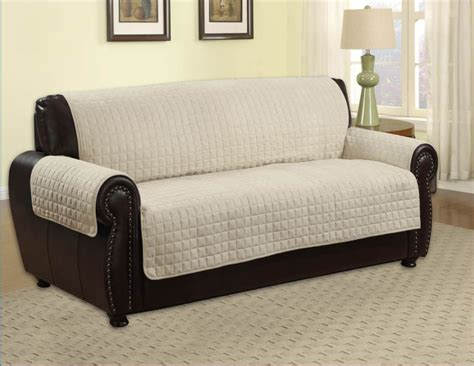 target sofa slipcovers sofa slipcovers target home and