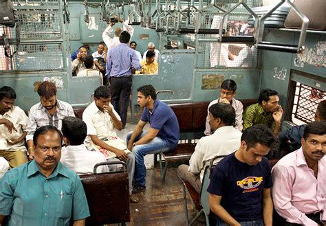 layout artist jobs in mumbai a brave new modernism part 4 mumbai core77