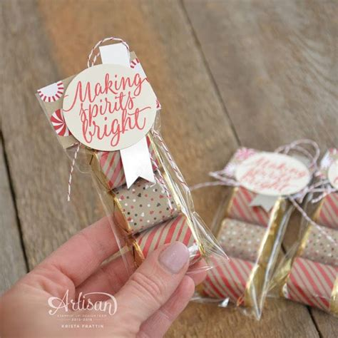 christmas candy party favor ideas best 25 chocolate favors ideas on