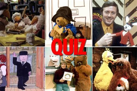 in the 70s tv trivia of the seventies answers classic children s tv quiz how well do you remember play
