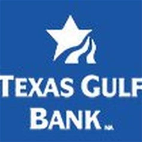 community bank customer service phone number gulf bank na bank building societies 902 n